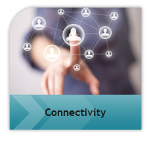 ATB's connectivity solutions