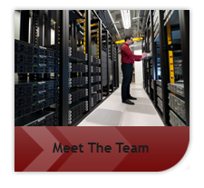 Find out more about ATB's IT Support team